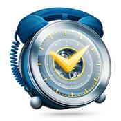 Smart Alarm - Nice Wake up Alarm - Sleep cycle saving alarm.