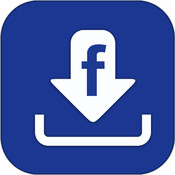 Video Downloader for Facebook - Save Your Favorite Videos for Free