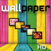 Awesome Wallpapers Collection HD
