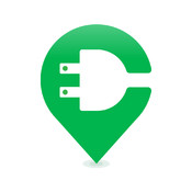 ChargerShare - Find a Nearby Phone Charger