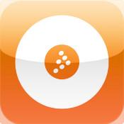 Cross DJ Free HD - Mix your music powerful cross