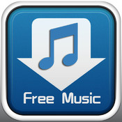 Free Music Download Pro™ - Browse and Download and Plays lg phone sync download
