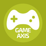 Game Axis - Watch the hottest and latest video games` news, reviews, previews, gameplays & shows