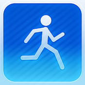 Jog Route Tracker - GPS Location, Run, Walk, Jogging, Workout Training Tracking