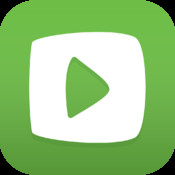 Shelby TV - Watch and Discover Video from YouTube, Vimeo, Facebook, Twitter, Tumblr & Get Recommendations all for Free