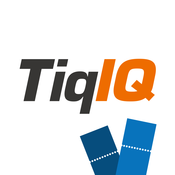 TiqIQ Tickets - Sports, Concerts & Broadway tickets
