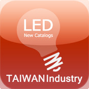 Taiwan Industry - 2011 New Catalogs