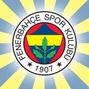 Fenerbahçe - Sosyal Medya, Haberler, Transferler