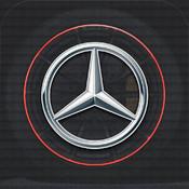 Mercedes-Benz SLS & SLR Collection