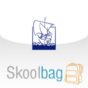 Warrnambool West Primary School - Skoolbag