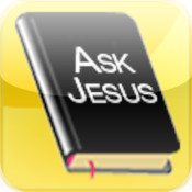 Ask Jesus - Daily Bible Inspiration, Quotes and Scripture
