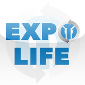 EXPOLIFE Internationale Fachmesse