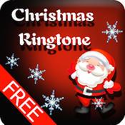 UnlimTones The Ultimate FREE Ringtone, Millions Ringtone christmas ringtones