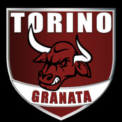 TorinoGranata.it — Notizie, calciomercato, classifica, calendario e foto del Torino