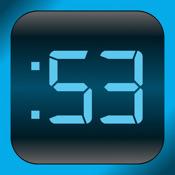 Timer ⌛