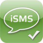 i.SMS