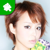 平野綾公式アプリ