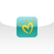 Prima IPhone Uygulaması