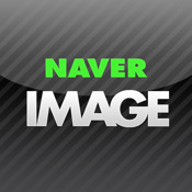 NAVER Image Search App
