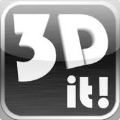 3D it !