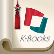 K-Books north korea tourism