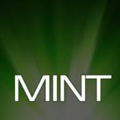 Le Mint