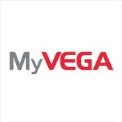 My Vega cecilia vega