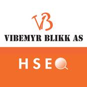 VB HSEQ vb graph with recordset