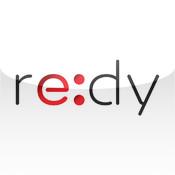 EDP redy