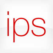 IPS Gate