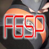 tbg FGSP