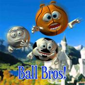 Ball Bros