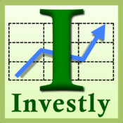 Investly