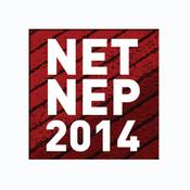 Netnep 2014