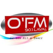 O`FM RADIO