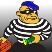 QLD Crime online crime
