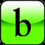 BRIDGR LLC