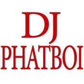 DJ Phatboi sc keylogger