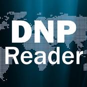 DNP Reader