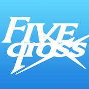 FIVEqross