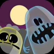GaGa Ghost