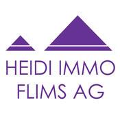Heidi Immo