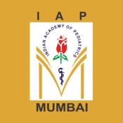 IAP Mumbai attend