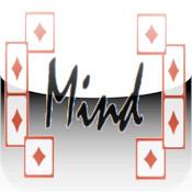 Mind-Match