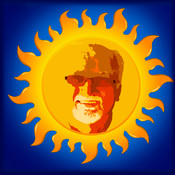 SunMaster