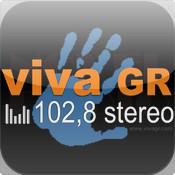 Viva GR 102.8