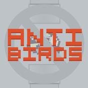 Anti Birds
