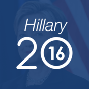 Clinton 2016 hillary clinton bill kiss