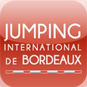 Jumping 2013