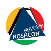 NOSHCON 2015